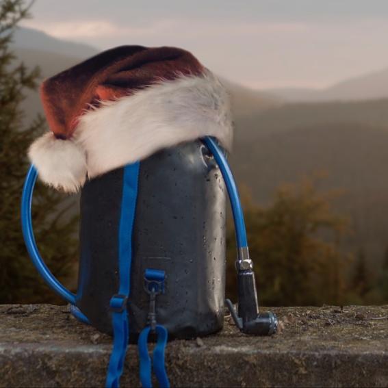 meinMonsun - Weihnachts-Paket!