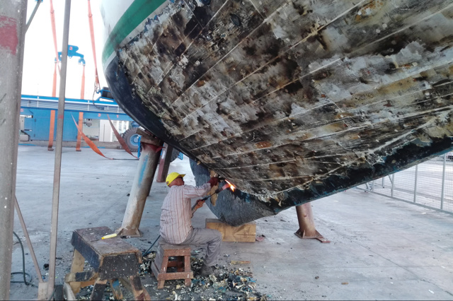 Sail 4 help