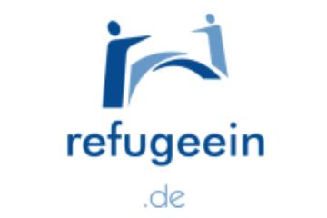 Refugeein