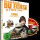 Die Echse - signiert (DVD)