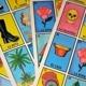 Lotería - Entdecke das Kind in Dir
