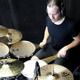 2h Drum Lessons mit Zeus X. Machina