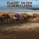 """Die Anthologie: """"Flucht in ein sicheres Leben"""""""