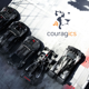 Couragics - KFZ - Paket