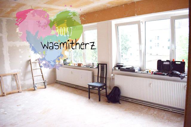 wasmitherz