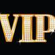 Eintrittskarte & VIP (Sitzplatz Loungesitzplatz)