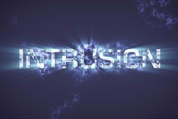 Intrusion - Der Film