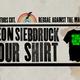 Shirt (für Jungs und Mädels)