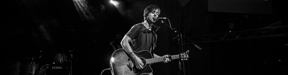 """Dave de Bourg - """"Nichts wäre besser""""- Neues Album 2015"""