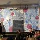 El Lasso designt deine Wand (verfügbar im Raum Wien)