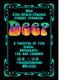 DEEP-Camp - Ticket