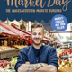 """Signierte Ausgabe  """"It's Market Day"""" von Fabio Haebel"""