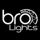 """""""bro-LIGHTS"""" Veranstaltungsgutschein Paket 2"""
