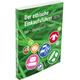 4 Ethische Einkaufsführer von animal.fair