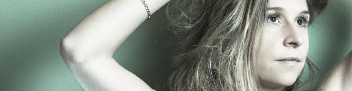 Annika Frerichs - Neues Album 2015