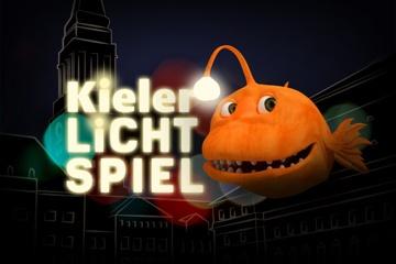 Kieler Lichtspiel