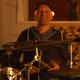 Eine Einzel-Unterrichtsstunde: Schlagzeug