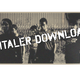 Digitaler Download (VoD - Download-to-Own)