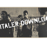 Digitaler Download (VoD - Download-to-Own)