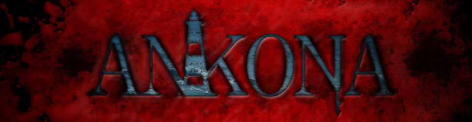 Ankona (Trailer Dreh)