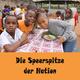 """""""Die falsche Front"""" & DVD"""