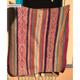 Frazada Teppich aus Wolle