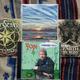5 CD-Pack