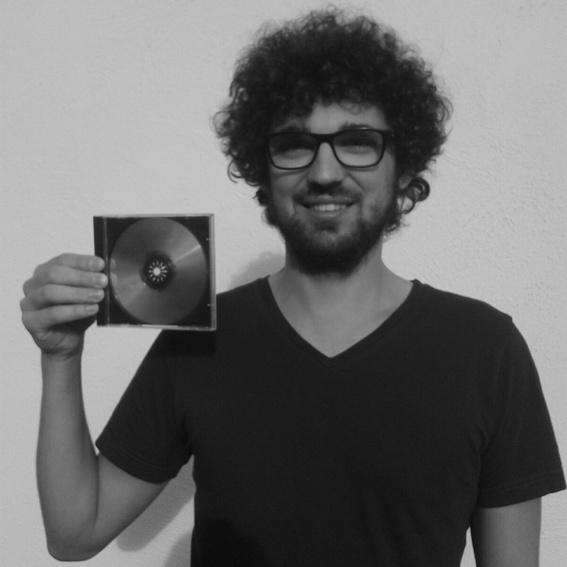 """EP """"Zielstrebig Planlos"""" vorbestellen"""