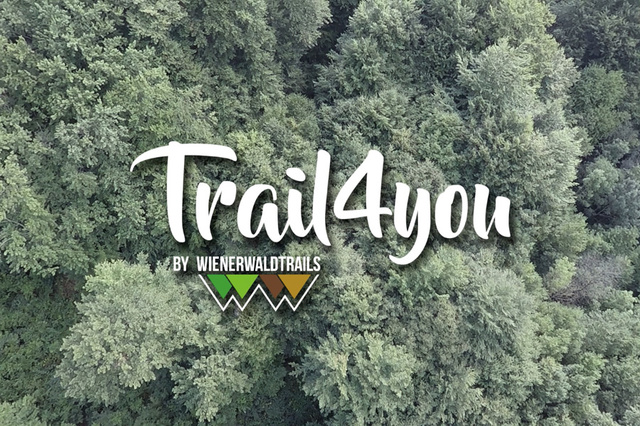 Trail4you
