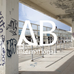 Exclusive Supporter of A-B.international