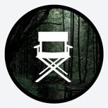 Medvetna Co-Produzent