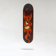 Argh - Skateboard #2