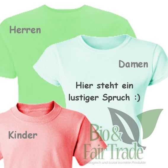 Faires T-Shirt