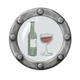 Weinverkostung mit der Sächsischen Weinkönigin 2016/17