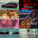 Signierte DVD Special Edition: Alle 8 bisherigen Filme + Bonusmaterial