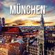 Meet & Greet in München