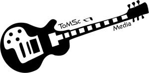 ToMSc-Media
