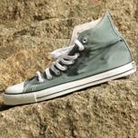 Karma Classics grün/green