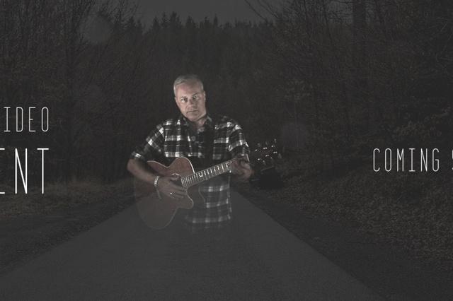 Musikvideo Lament