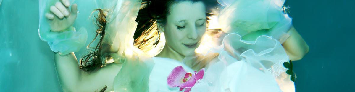Elisa Weiss & Band - Debütalbum
