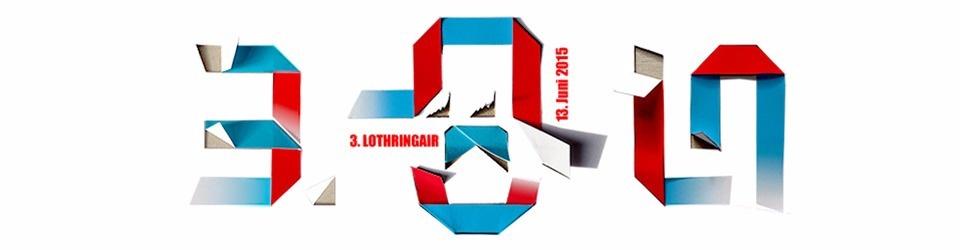 Lothringair