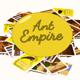 Ant Empire (1 Spiel)