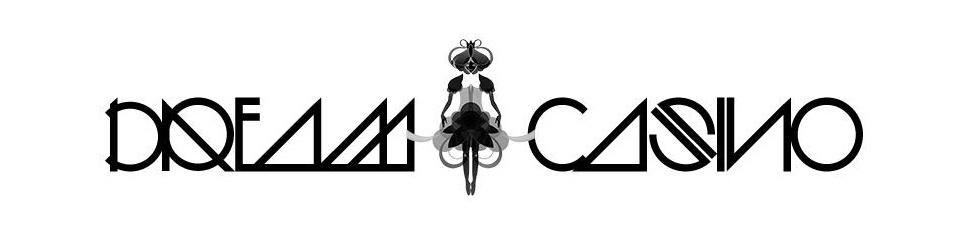 Dream Casino - Produktion der zweiten EP