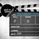 Besuch des Videodrehs + Meet&Greet