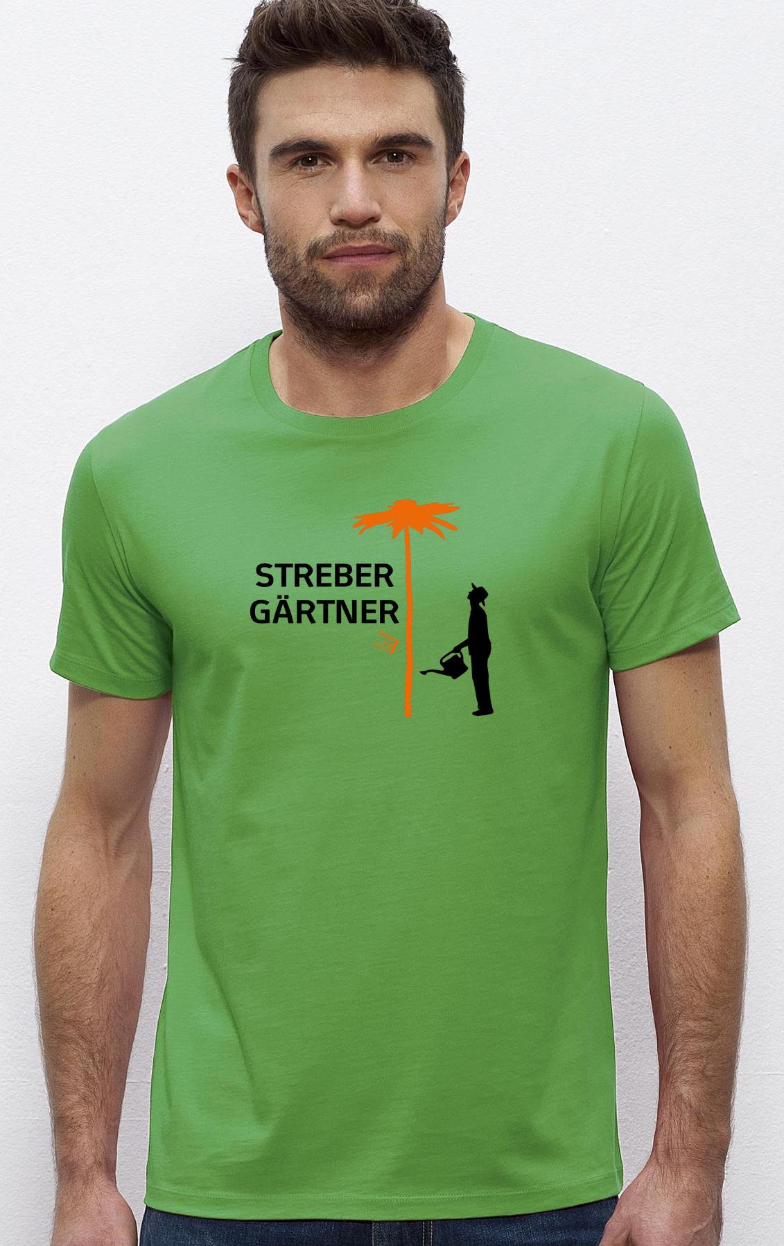 strebergaertner_entwurf_auf_gruenes_shirt.jpg