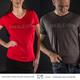 TREELEVEN Shirt (Europa)