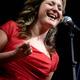 Vocalcoaching oder Songwriting mit und bei Angela Kiemayer