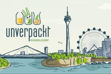 Unverpackt Düsseldorf