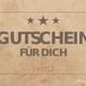 10 Wertgutscheine á € 2,14