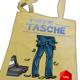 """Bag """"Tiefe Tasche"""""""